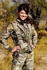 Outdoor Envy Featured Products